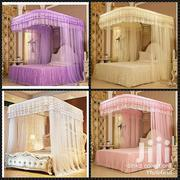 Rail Mosquito Nets | Home Accessories for sale in Nairobi, Nyayo Highrise