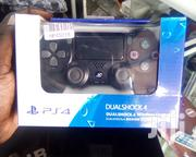 Ps4 Pads Brand New Quality | Video Game Consoles for sale in Mombasa, Tononoka