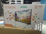 VITRON 32 INCH TV | TV & DVD Equipment for sale in Nairobi, Nairobi Central