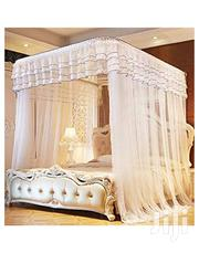 Rail Mosquito Nets | Home Accessories for sale in Nairobi, Parklands/Highridge