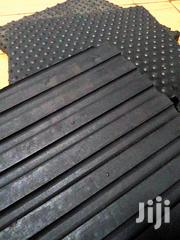 Cow Mat, Animal Mat, Hourse Mat, Stable Mat   Other Repair & Constraction Items for sale in Nairobi, Nairobi West