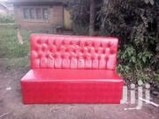 Club And Hotels Sofas | Furniture for sale in Nairobi, Ziwani/Kariokor
