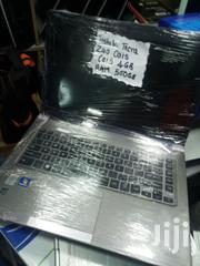 Toshiba Laptop Z40 500gb Hdd Slim I5 4gb | Computer Hardware for sale in Nairobi, Nairobi Central