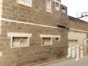 678m² Plot For Sale | Land & Plots For Sale for sale in Nairobi, Ngara