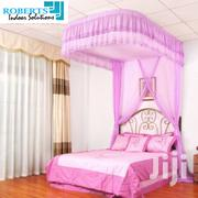Mosquito Nets   Home Accessories for sale in Nairobi, Nairobi Central