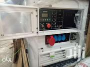 12.5kva Hisaki Diesel Generator | Electrical Equipments for sale in Nairobi, Nairobi Central