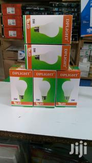 Dc Led Bulbs | Solar Energy for sale in Nairobi, Nairobi Central