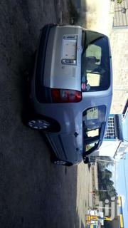 Toyota Succeed,2013. Deposit 450k | Cars for sale in Mombasa, Majengo