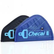 Kids Car Safety Belt Checai Seat | Children's Gear & Safety for sale in Nairobi, Nairobi Central