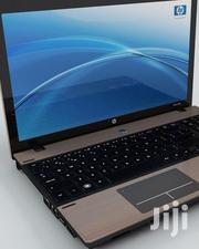 Hp Folio 1040 128GB HDD 4GB Ram | Laptops & Computers for sale in Nairobi, Nairobi Central