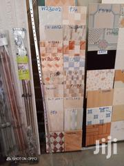 Ceramic Tiles | Building Materials for sale in Nairobi, Imara Daima