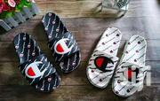 Champion Slides | Shoes for sale in Kiambu, Kikuyu