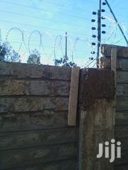 Fence Installation | Building & Trades Services for sale in Nairobi, Nairobi Central
