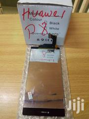 Huawei P8 Original Screen Replacement LCD | Accessories for Mobile Phones & Tablets for sale in Nairobi, Nairobi Central