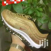 Airmax 97 And 98 | Shoes for sale in Kiambu, Kikuyu