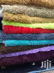 Five by Eight Fluffy Carpets | Home Accessories for sale in Nairobi, Nairobi Central