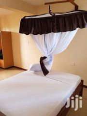 Brand New Mtwapa Hotel for Sale   Commercial Property For Sale for sale in Kilifi, Shimo La Tewa