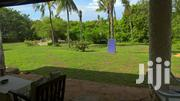 Beach Land on Sale | Land & Plots For Sale for sale in Mombasa, Shanzu