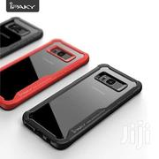 Samsung S8 S9 Ipaky Cover | Accessories for Mobile Phones & Tablets for sale in Nairobi, Nairobi Central