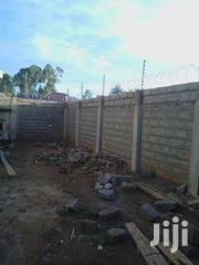 Electrical Fencing Installations | Building & Trades Services for sale in Nairobi, Nairobi Central