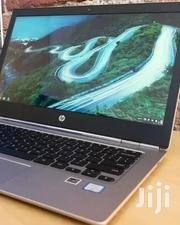8th Gen Hp Envy 13 | Laptops & Computers for sale in Nairobi, Nairobi Central