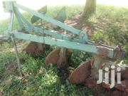 Nardi Plough | Farm Machinery & Equipment for sale in Uasin Gishu, Simat/Kapseret
