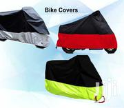 Bike Covers | Vehicle Parts & Accessories for sale in Nairobi, Nairobi South