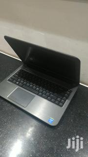 "Dell Latitude 3440 14"" 500GB HDD 4GB RAM 