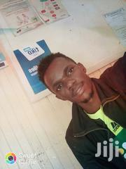 Other CV | Other CVs for sale in Nairobi, Sarang'Ombe