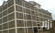 Executive Bedsitters to Let in Makongeni(Kisii Estate)- Thika | Houses & Apartments For Rent for sale in Kiambu, Hospital (Thika)
