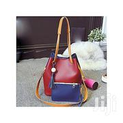 Sleek Handbag | Bags for sale in Nairobi, Nairobi Central