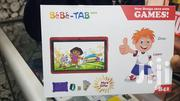 New Bebe-Tab 4 GB | Tablets for sale in Nairobi, Nairobi Central