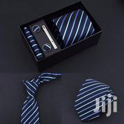 Three in One TIE | Clothing Accessories for sale in Nairobi, Kileleshwa