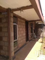 Ngumo 3 Bedrooms Maisonette With SQ For Rent | Houses & Apartments For Rent for sale in Nairobi, Woodley/Kenyatta Golf Course