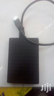 Seagate Hard Drive | Computer Hardware for sale in Nairobi, Nairobi Central