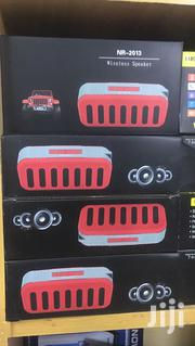 Best Deals On Portable Powerful Bluetooth Speakers | Audio & Music Equipment for sale in Nairobi, Nairobi Central