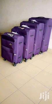 Suitcase And Bagpack | Bags for sale in Nairobi, Eastleigh North