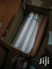 Filter Cartridges Available | Computer Accessories  for sale in Nairobi, Karen