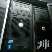 Dell 160GB HDD 2GB RAM | Laptops & Computers for sale in Nairobi, Nairobi Central
