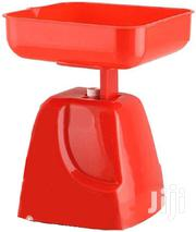 Mini Kitchen Scale | Kitchen Appliances for sale in Nairobi, Nairobi Central