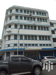 Offices To Let | Commercial Property For Rent for sale in Mombasa, Shimanzi/Ganjoni