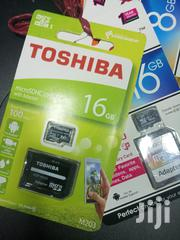 16gb Memory Cards Available | Accessories for Mobile Phones & Tablets for sale in Nairobi, Nairobi Central