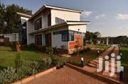 Four Bedroom Villa On One Acre Land | Houses & Apartments For Sale for sale in Nairobi, Karen