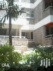 Beautiful Apartment For Sale - In Kilimani | Houses & Apartments For Sale for sale in Nairobi, Nairobi Central