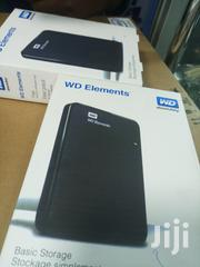 Wd 3.0 Hardisk Casing | Computer Accessories  for sale in Nairobi, Nairobi Central