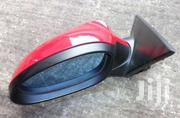 BMW 1 SERIES E87 SIDE WING MIRROR | Vehicle Parts & Accessories for sale in Machakos, Syokimau/Mulolongo