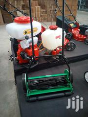 Manual Lawn Mower | Farm Machinery & Equipment for sale in Mombasa, Bamburi