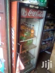 General Shop For Sale | Houses & Apartments For Rent for sale in Murang'a, Muguru