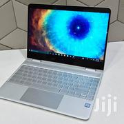 """Hp Envy X360 15.6"""" 1TB Hdd 8GB Ram 