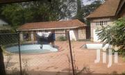 1 Acre Redevelopment Plot With Old House | Houses & Apartments For Sale for sale in Nairobi, Kilimani